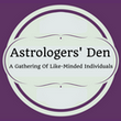 Astrologers' Den